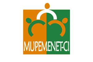 MUPEMENET-CI